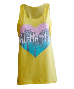 alphaphiheart