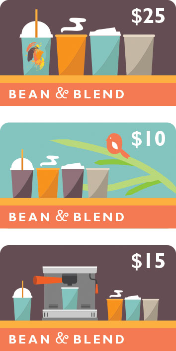 Bean&BlendInlineImage