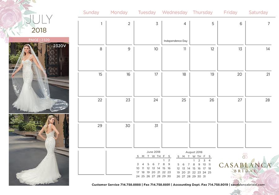 2_Casablanca_Spring_2017_Calendar-15