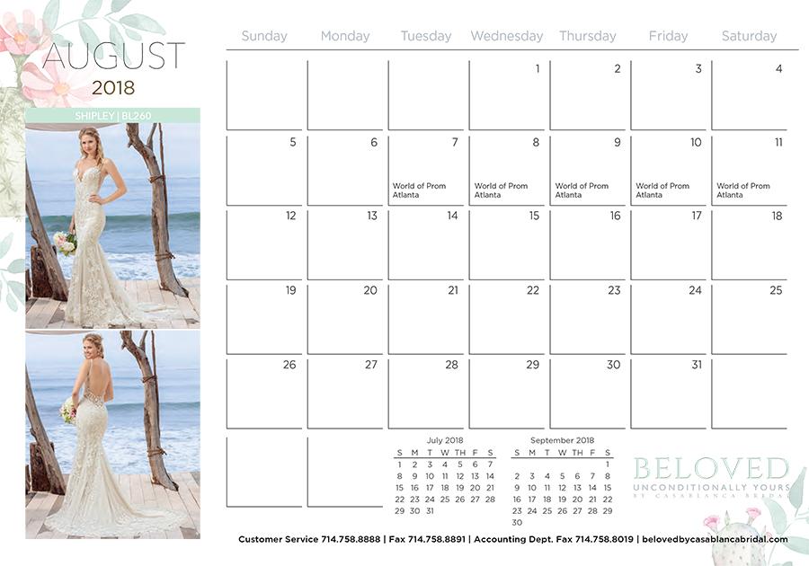 2_Casablanca_Spring_2017_Calendar-17