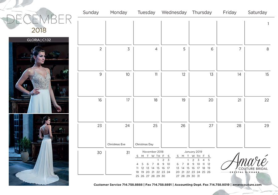 2_Casablanca_Spring_2017_Calendar-25