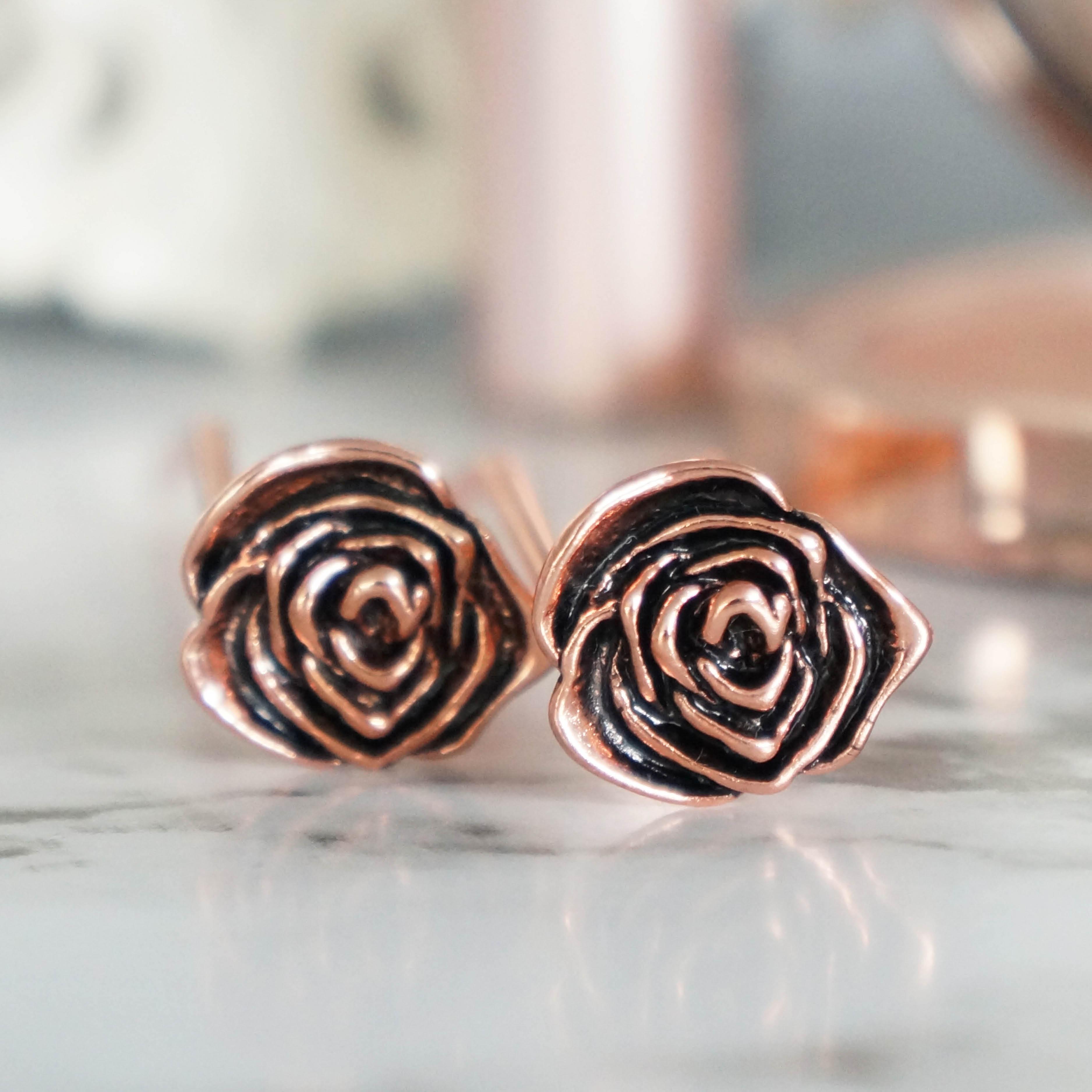 UP-2017_Copper Rose_2019-01
